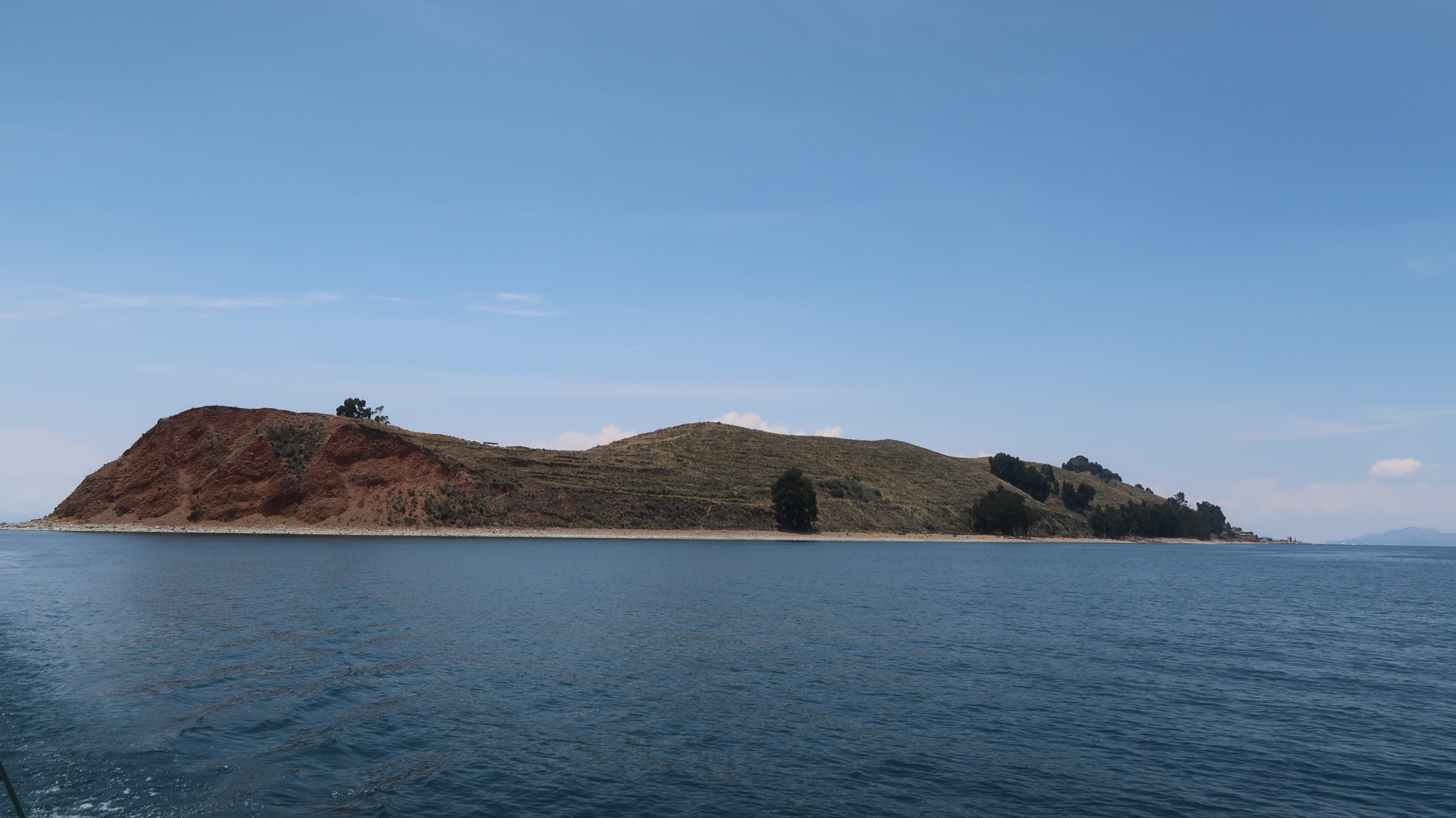 Isla Luna 6 (FILEminimizer)