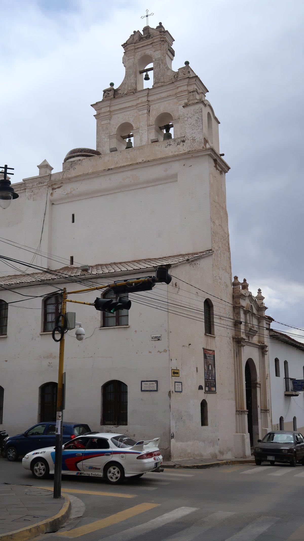 Sucre 4 (FILEminimizer)