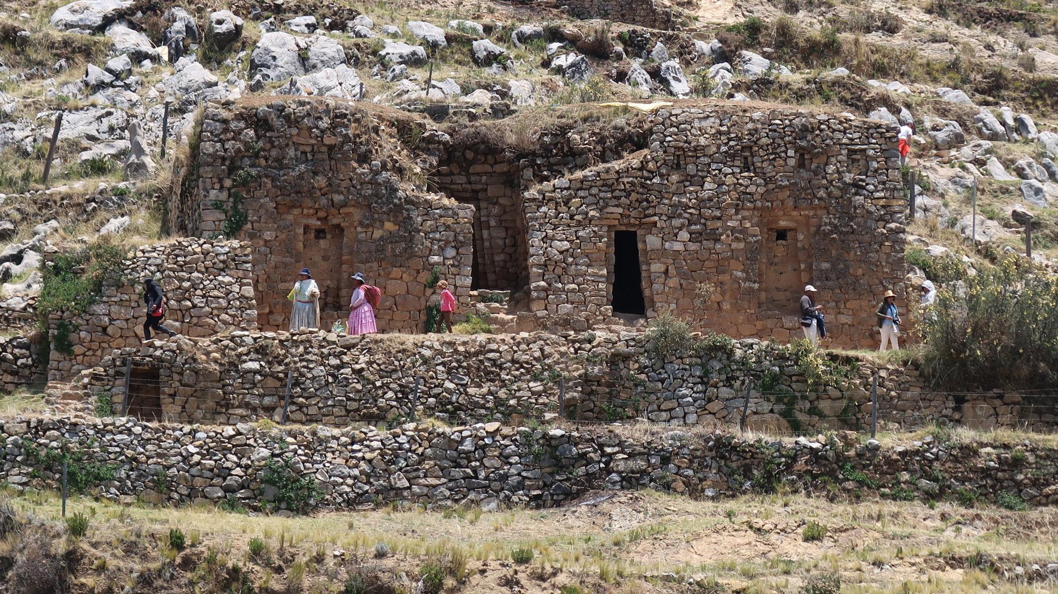 Temple du soleil 2 (FILEminimizer)
