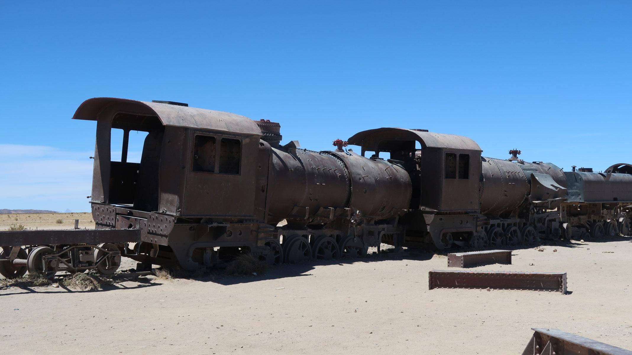 train 1 (FILEminimizer)