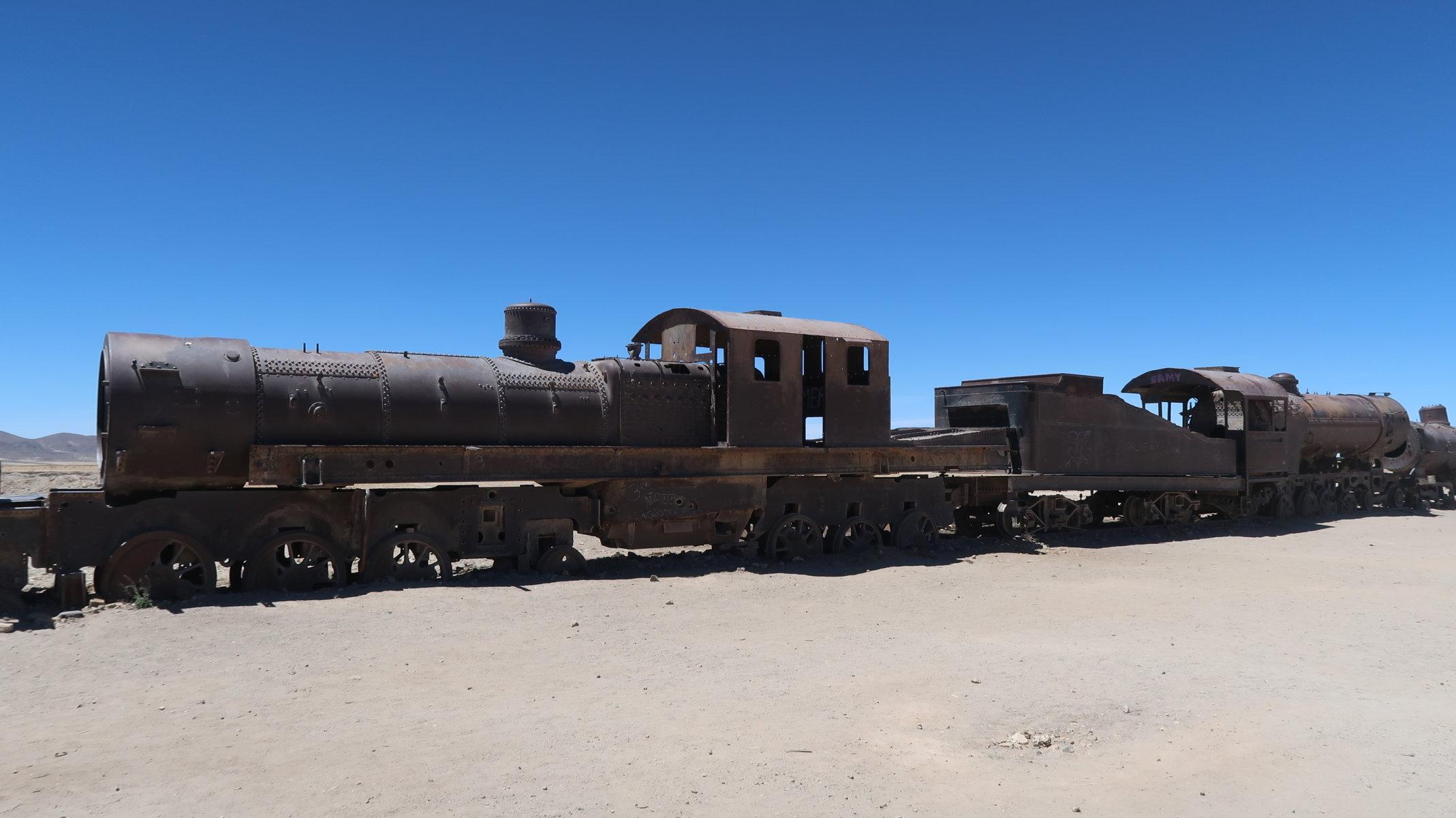 train 4 (FILEminimizer)