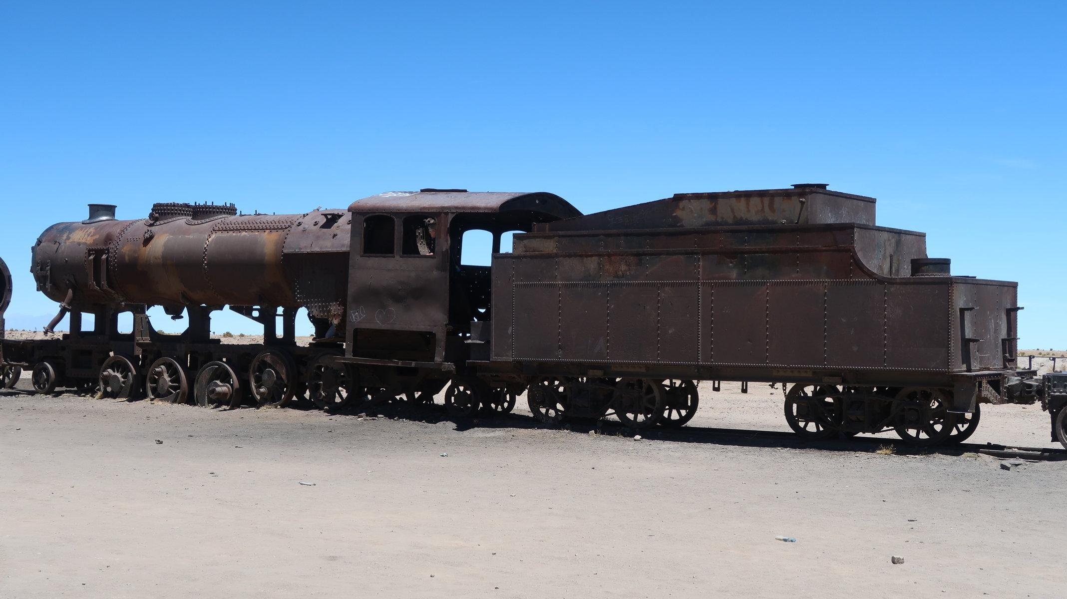 train 6 (FILEminimizer)