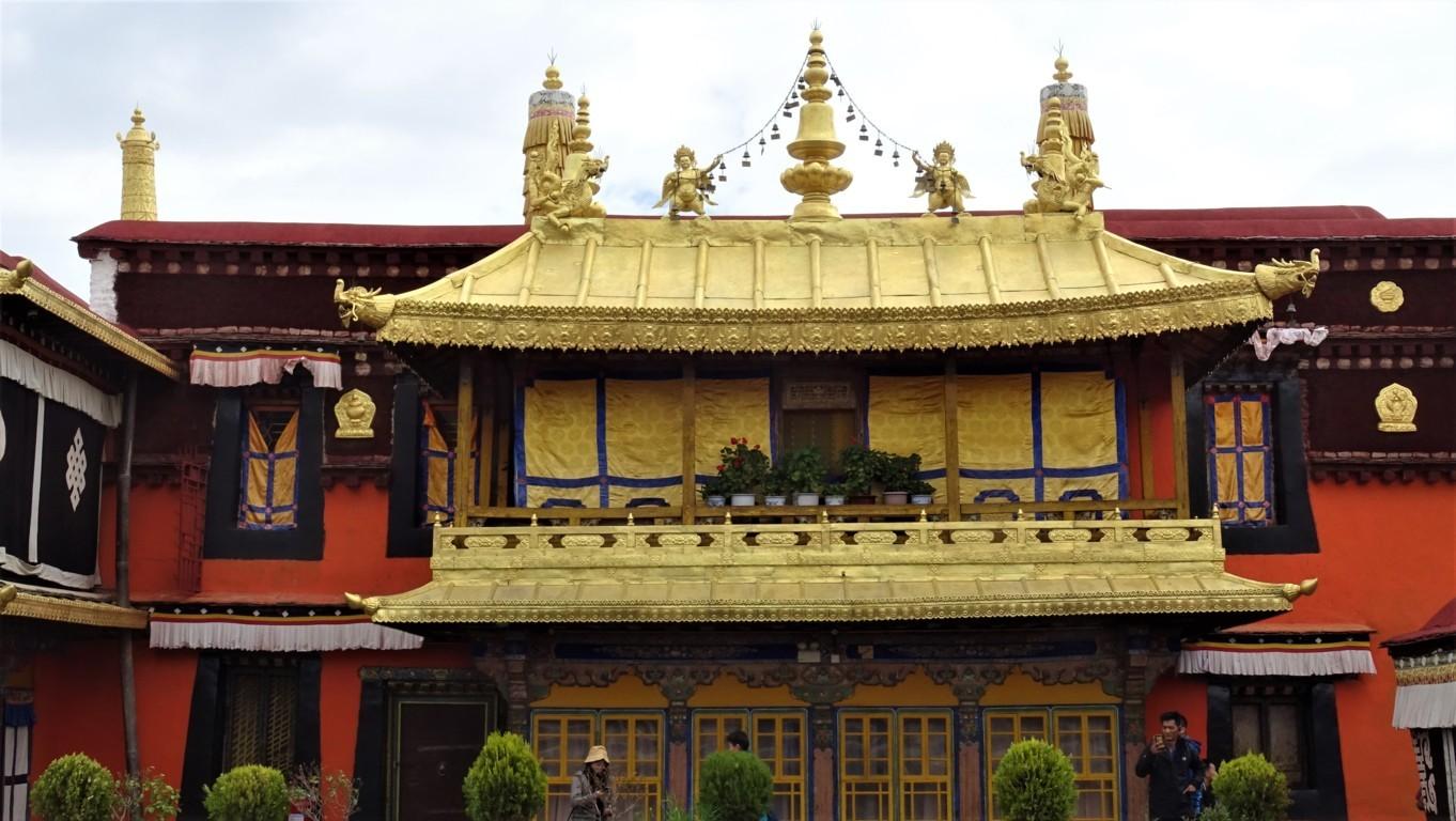 Jokhang 5