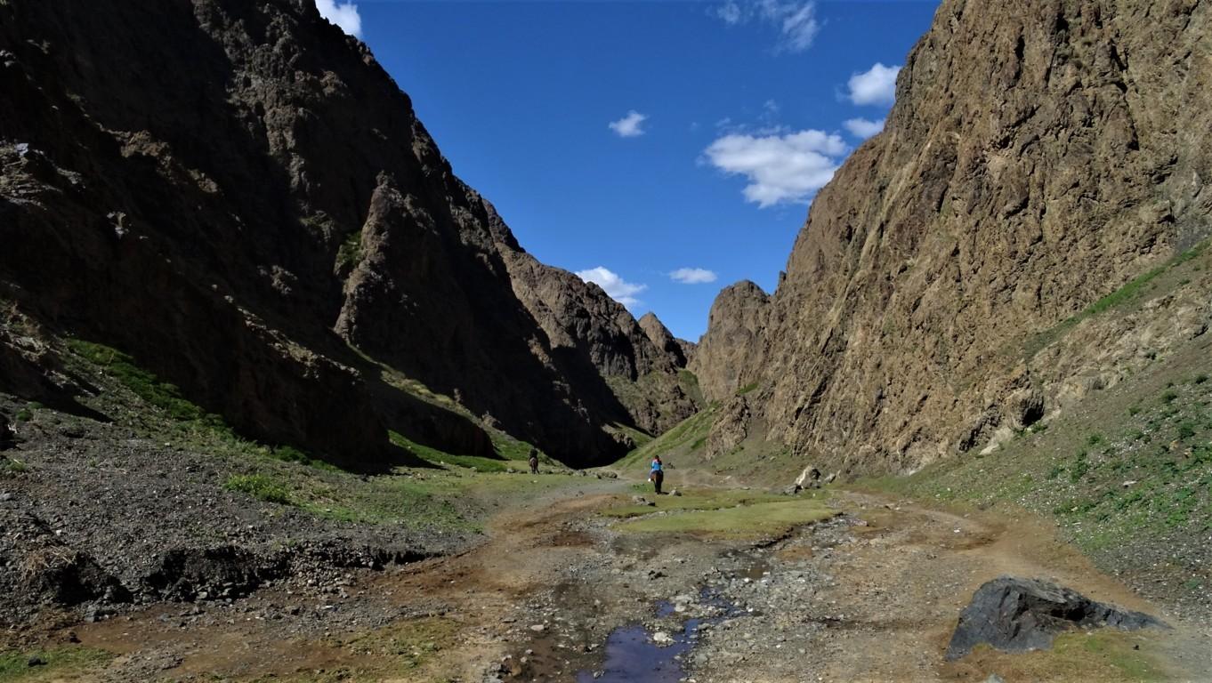 J2 canyon 3