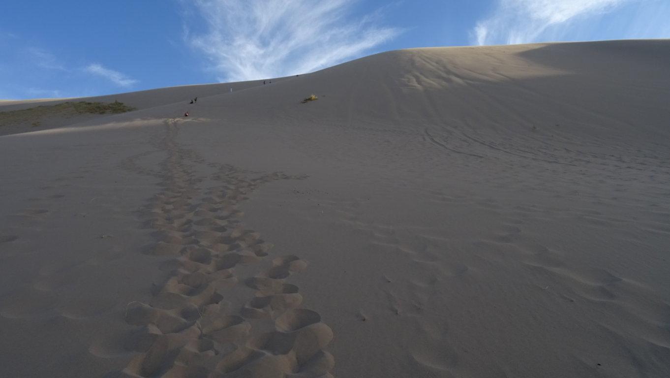 J3 dune 1