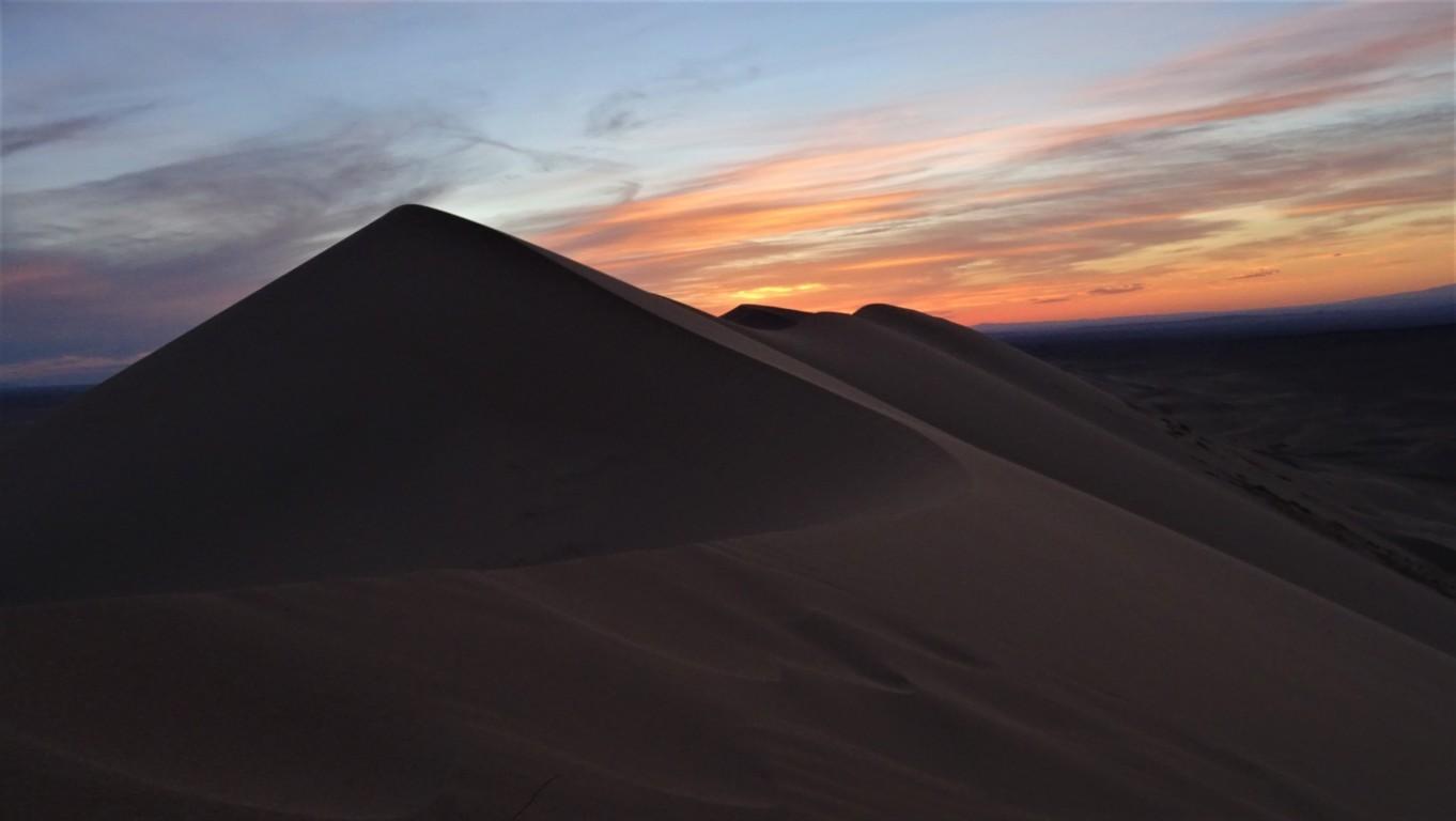 J3 dune 10