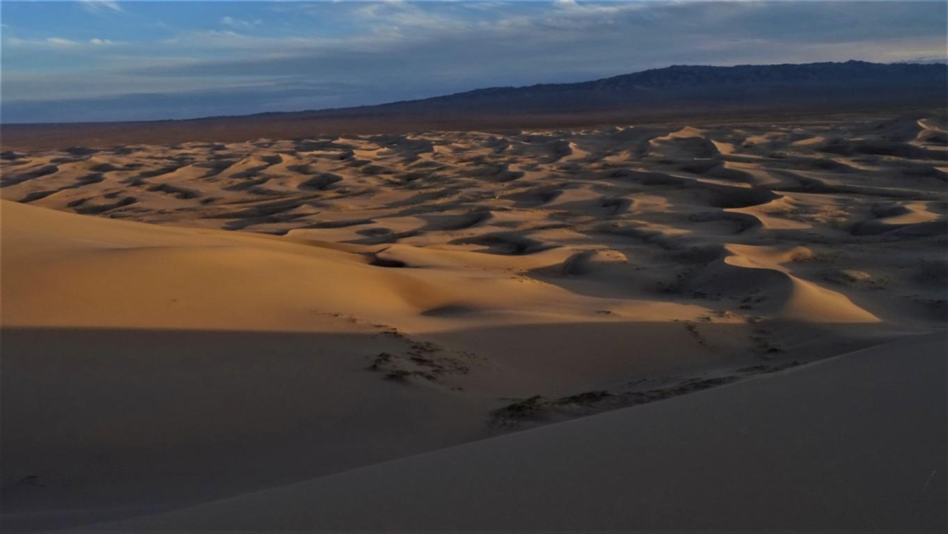J3 dune 4