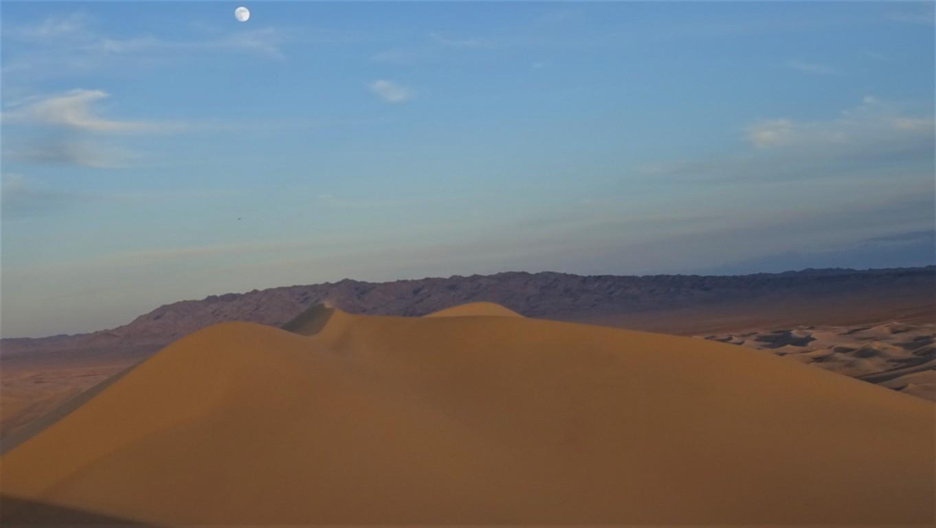 J3 dune 5