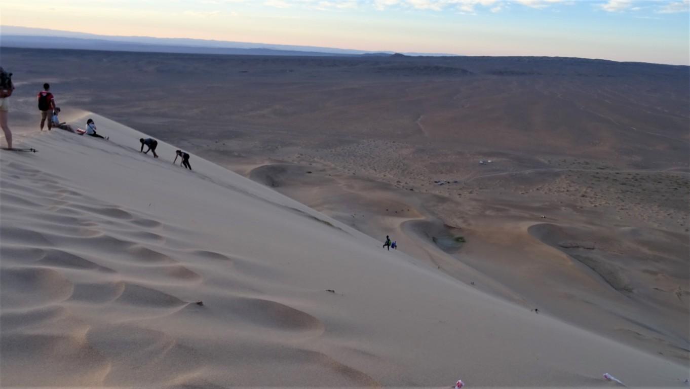 J3 dune 6
