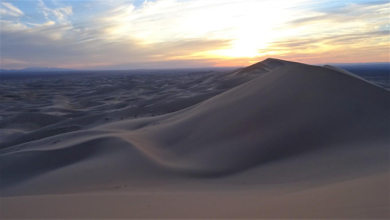 J3 dune 7