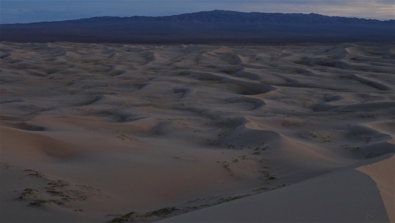J3 dune 8