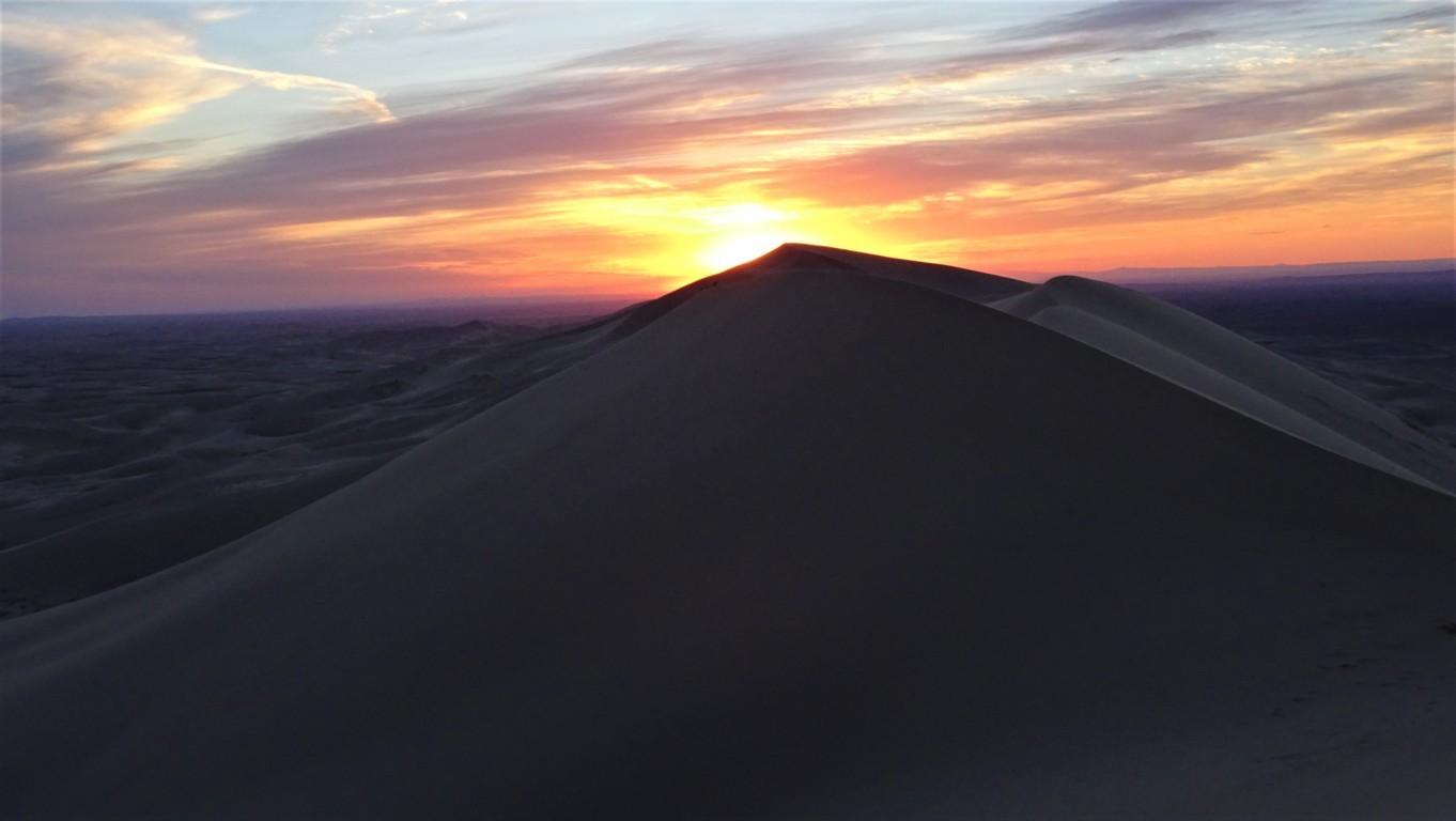 J3 dune 9