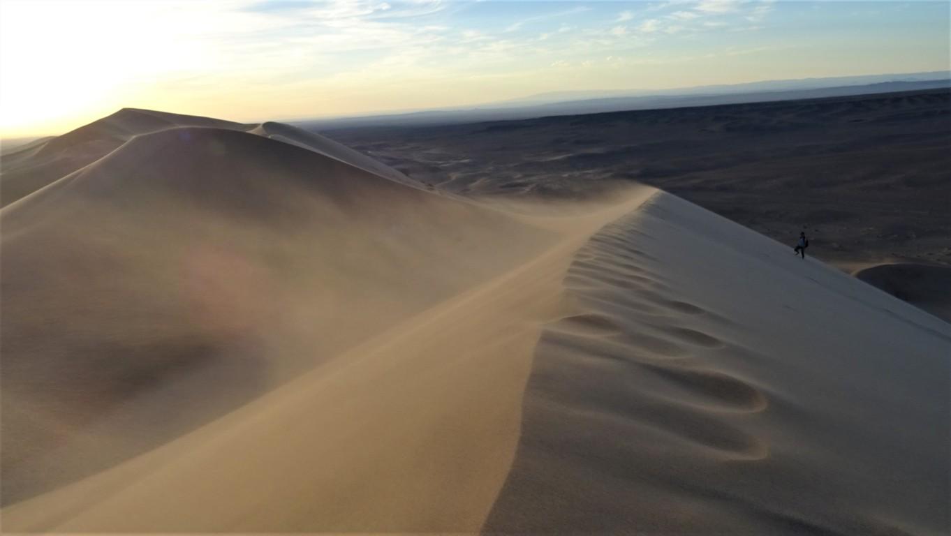 J3 dune2