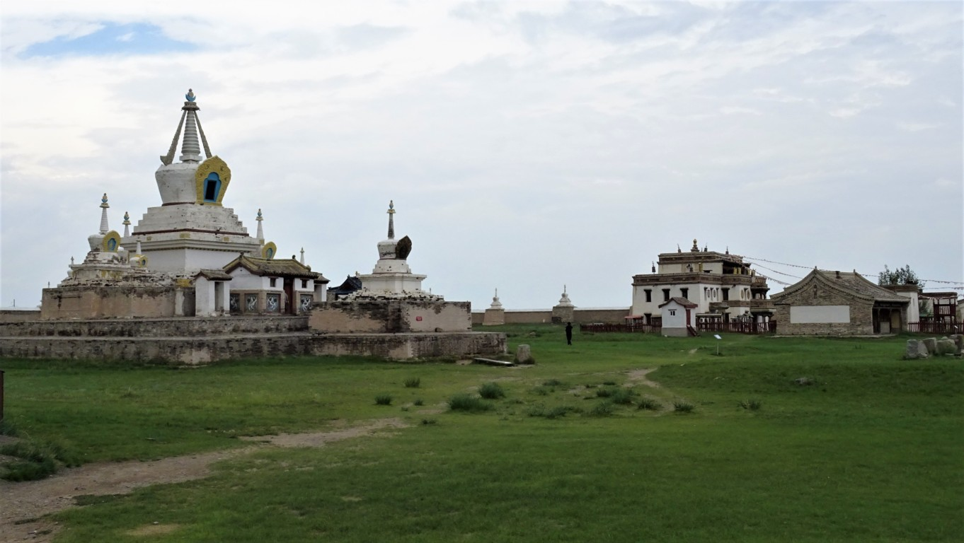 J9 monastère 6