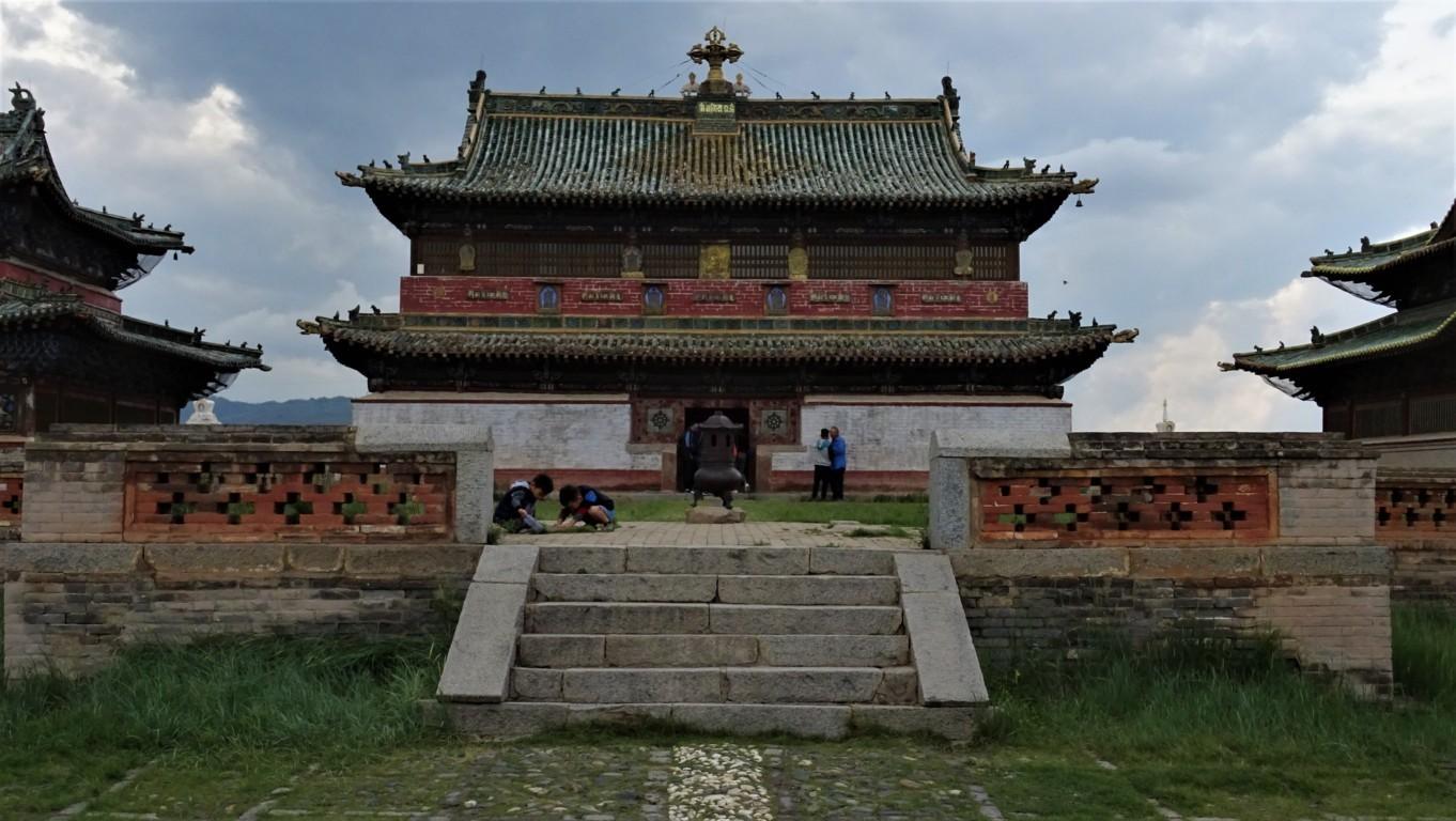 J9 monastère 7