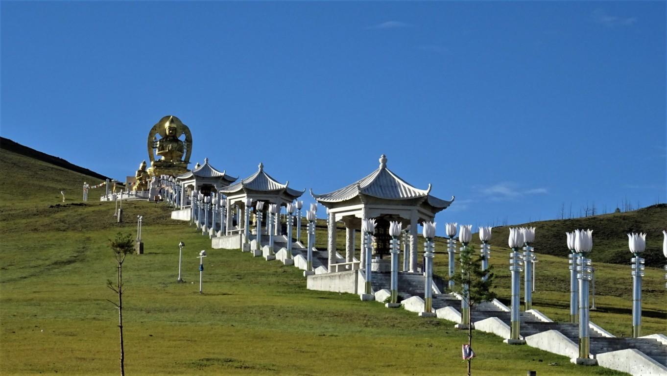 Road trip J1 monastère 6