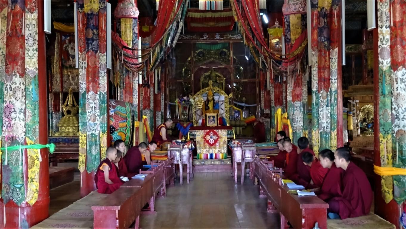 Road trip J2 monastère 6
